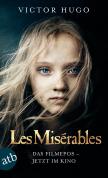 Les Misérables / Die Elenden (Filmbuch)