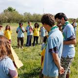 Campaments de Primavera de tot lAgrupament 2011 - _MG_3333.JPG