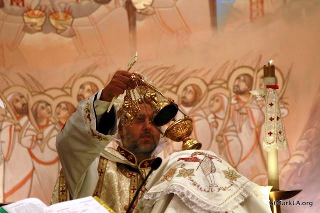 Feast of the Resurrection 2012 - _MG_1188.JPG