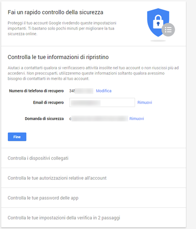 controllo-sicurezza-google-account