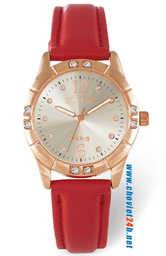 Đồng hồ Sophie Isotta - WPU347