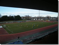 Edinburgh City V BSC Glasgow (27)