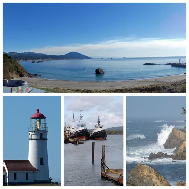 [Oregon+Coast%5B3%5D]