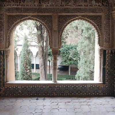alhambra-mirador-of-lindaraja-sullivan-0107.jpg