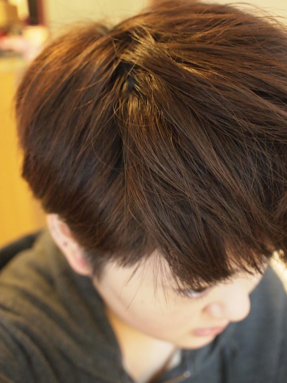 brown sugar hair color brown hairs
