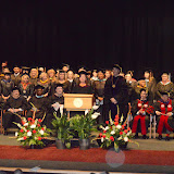 UA Hope-Texarkana Graduation 2015 - DSC_7903.JPG