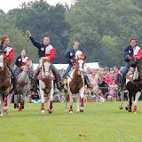 Paard & Erfgoed 2 sept. 2012 (74 van 139)