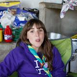 Campaments de Primavera de tot lAgrupament 2011 - _MG_2898.JPG