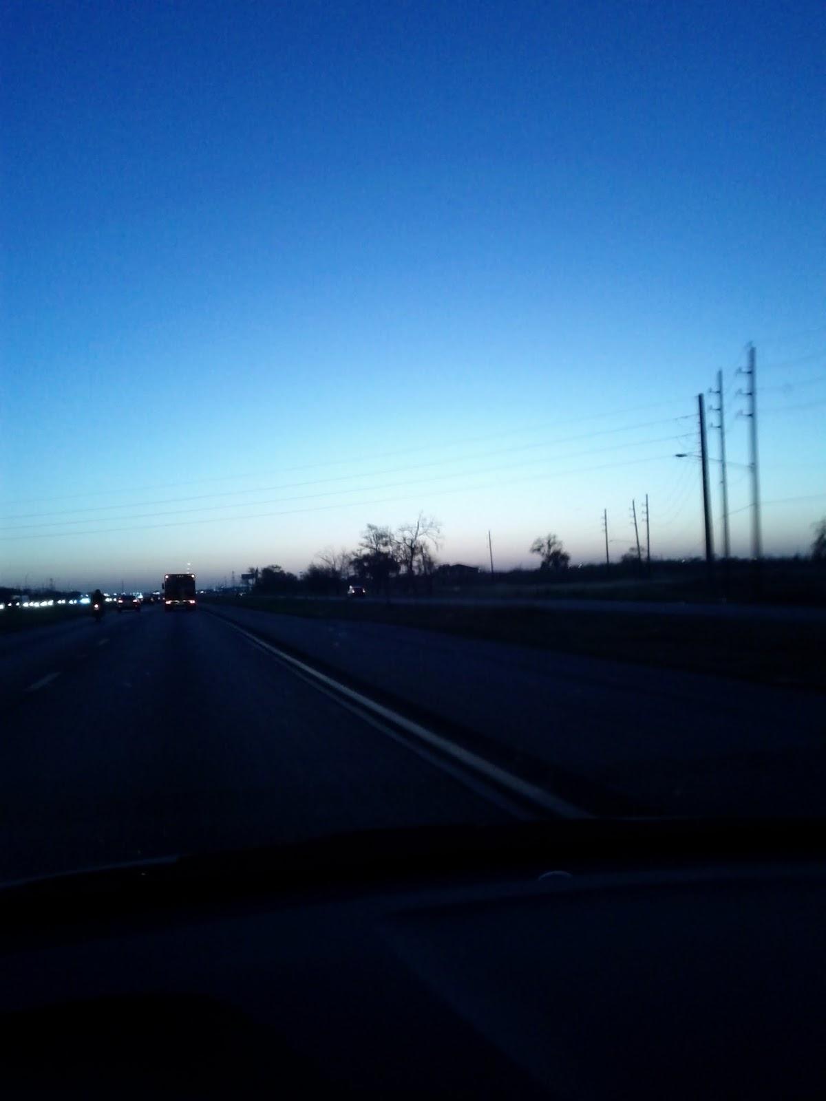 Sky - IMG_20130315_071822.jpg