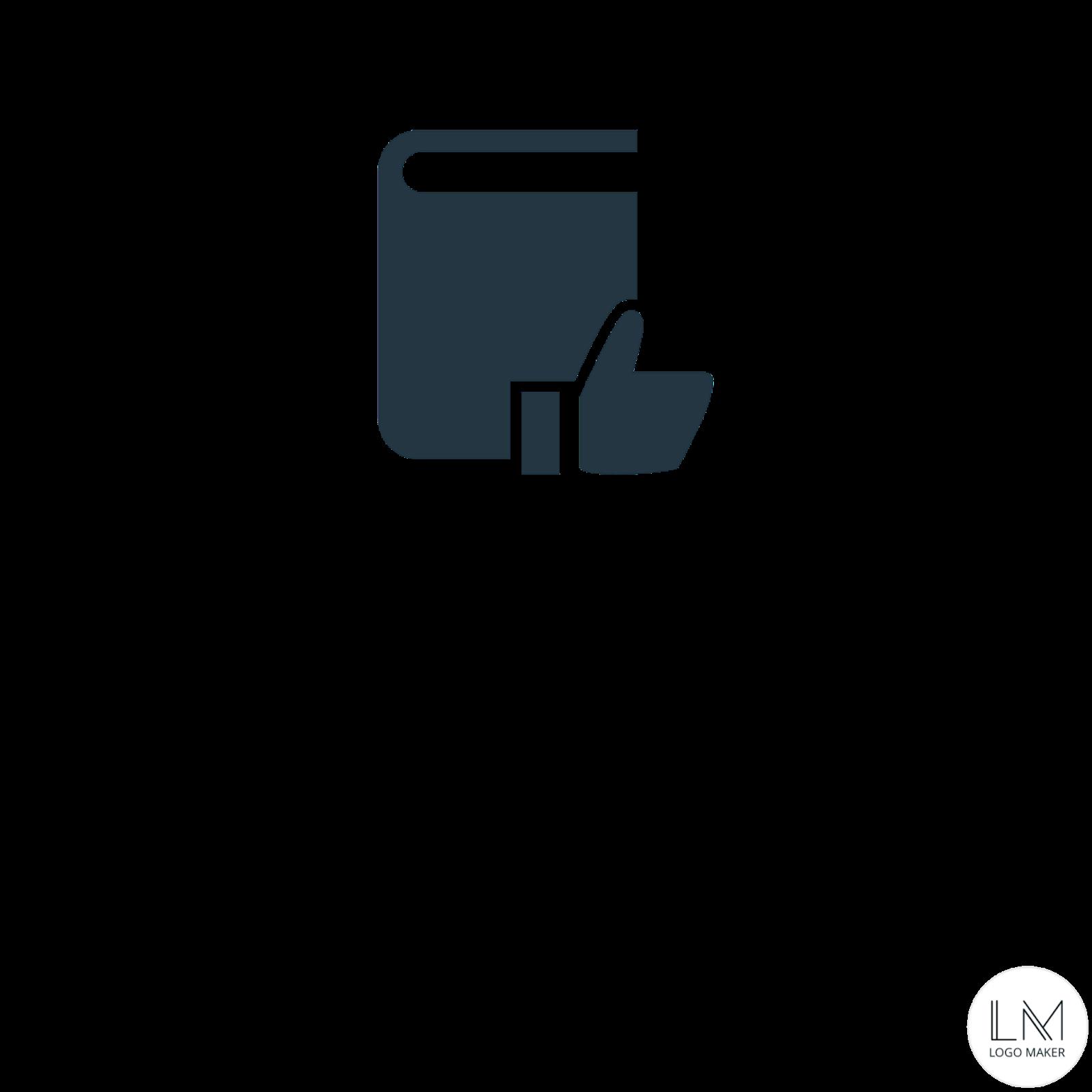 Ücretsiz PDF Soru Bankası İndir