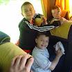 piegrzymka_dzieci_pierwszokomunijnych_do_kalwarii_wadowic_i_inwadu_20140522_1581030894.jpg