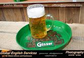 WienerWiesn03Oct_054 (1024x683).jpg