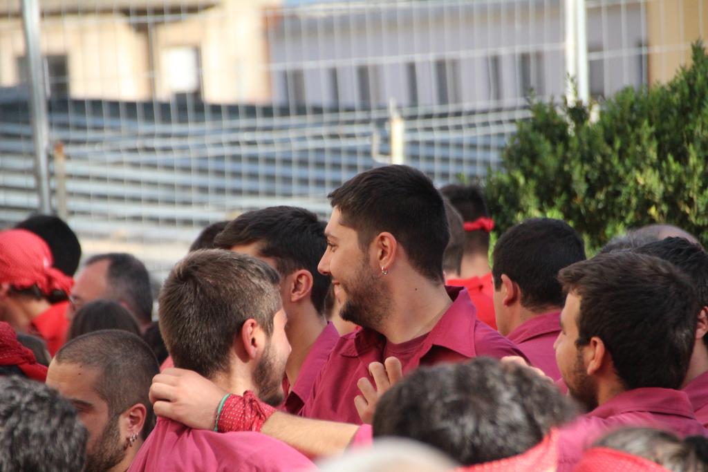 2a Festa Major dels Castellers de Lleida + Pilars Imparables contra la leucèmia de Lleida 18-06-201 - IMG_2233.JPG