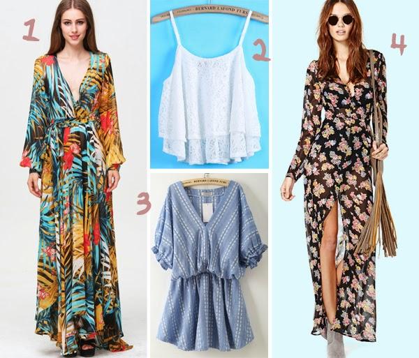 vestidos-verão-2015-comprar