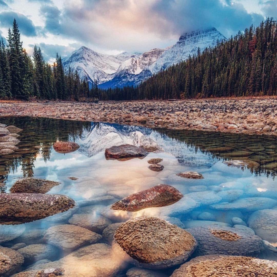 paisajes-hermosos11
