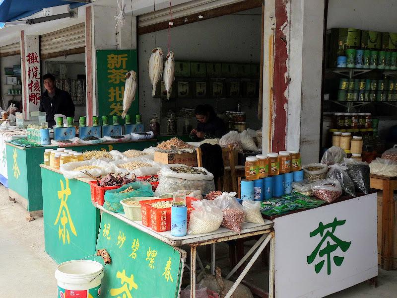 Chine.Shanghai et Suzhou - P1050935.JPG