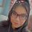 America Macias's profile photo