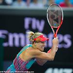 Angelique Kerber - 2016 Australian Open -DSC_0554-2.jpg