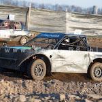 autocross-alphen-2015-153.jpg