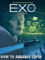 Exo 03 Contact (2018)