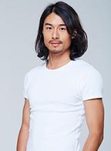 Lu Xin China Actor