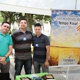 EvangelismoNaPracaTemploSede20122014