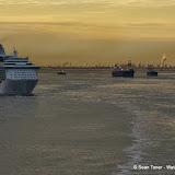 12-29-13 Western Caribbean Cruise - Day 1 - Galveston, TX - IMGP0721.JPG