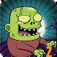 Zombie Warriors 2 (game)