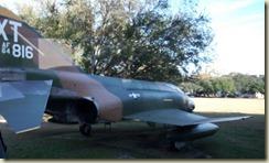 IMG_20171220_Citadel Jet(1)