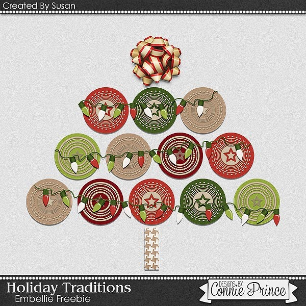 cap_susan_HTraditions_embellie_freebie_preview
