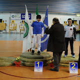 Trofeo Casciarri - DSC_6232.JPG