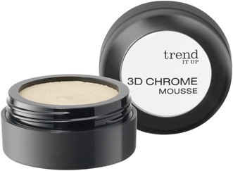 4010355365132_trend_it_up_3D_Chrome_Mousse_020