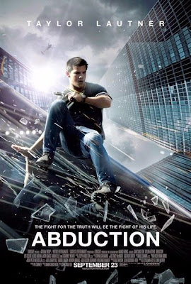Abduction (2011) BluRay 720p HD Watch Online, Download Full Movie For Free