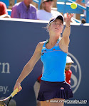 W&S Tennis 2015 Friday-1-2.jpg