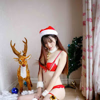 [XiuRen] 2014.12.24 No.259 孔一红 0004.jpg