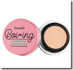 Benefit Airbrush Concealer