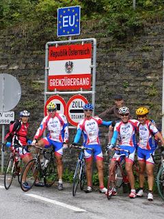 I nostri campioni - Bike Team (35)