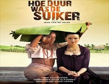فيلم  The Price Of Sugar 2013 مترجم
