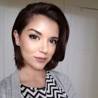 kaiserpanorama's avatar