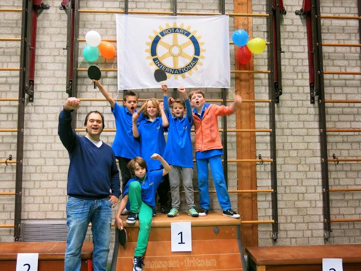 2015 Teamfotos Scholierentoernooi - IMG_0043_3.JPG