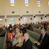 2013-12-25 Mass on Christmas Day- pictures E. Gürtler-Krawczyńska - 005.jpg