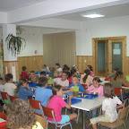 tábor2008 092.jpg