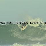 _DSC0147.thumb.jpg