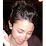 Kristen Byrne's profile photo