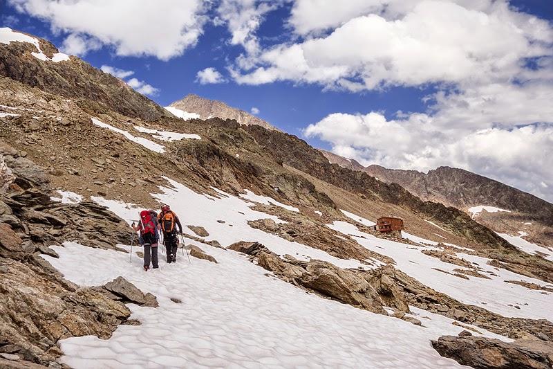 Dôme des glaciers (Sony RX100) Raw-00136-800