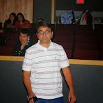 A2MM Sankrant 25Jan 2014 (502).JPG
