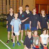2007 Clubkampioenschappen junior - Finale%2BRondes%2BClubkamp.Jeugd%2B2007%2B002.jpg