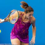 Margarita Gasparyan - 2016 Australian Open -DSC_8192-2.jpg