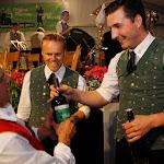Weinfest_2015 (742).JPG