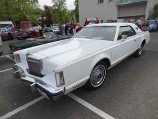 2016.05.08-009 Lincoln Continental